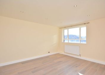 Thumbnail 3 bedroom flat for sale in Gloucester Place, Marylebone