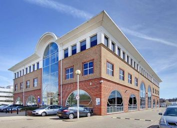 Thumbnail Office to let in Gf Suite, Heather Court, 6 Maidstone Road, Sidcup, Kent