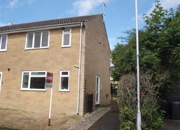 Thumbnail Semi-detached house for sale in Prankerds Road, Milborne Port, Sherborne