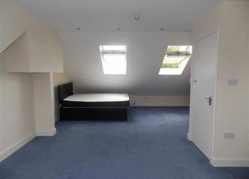 Thumbnail Studio to rent in Grasmere Avenue, Wembey, Middlesex