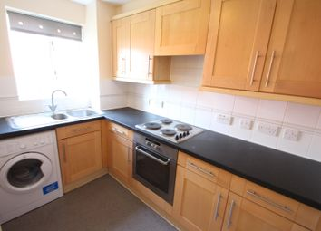 Thumbnail 2 bed flat to rent in Scotney Gardens Flat 33, St. Peters Street, Maidstone