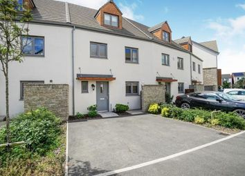 4 bed terraced house for sale in Plymouth, Devon PL1