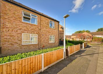 Thumbnail 2 bed duplex for sale in Oakfield Road, Shawbirch