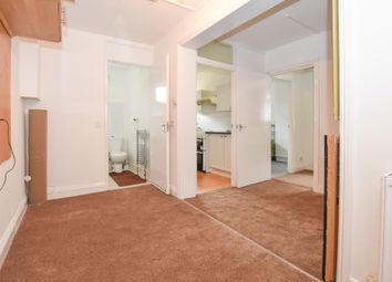 Thumbnail 2 bedroom flat for sale in North Road, Ealing