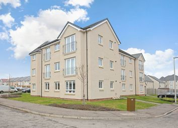 Thumbnail 2 bed flat for sale in 1 Auld Coal Bank, Bonnyrigg, Edinburgh