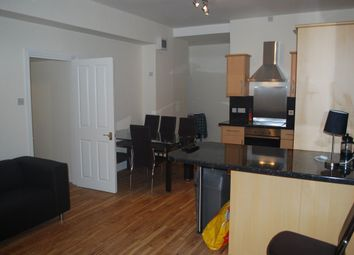 Thumbnail 5 bed flat to rent in Jacobs Wells Road, Clifton, Bristol
