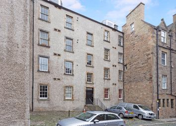 Thumbnail 2 bed flat to rent in Forrest Hill, Old Town, Edinburgh