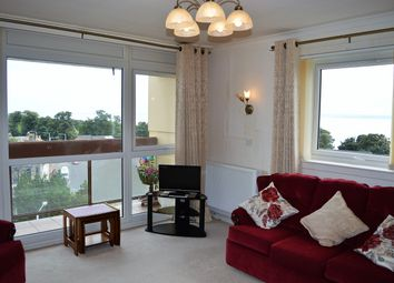 Thumbnail 2 bedroom flat for sale in Ravenscraig, Kirkcaldy