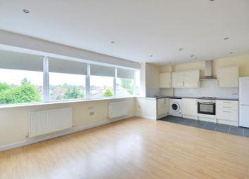 Thumbnail 2 bed flat to rent in Pembroke House, Ruislip
