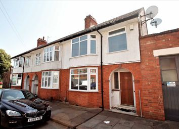 3 bed semi-detached house for sale in Stanhope Road, Northampton NN2