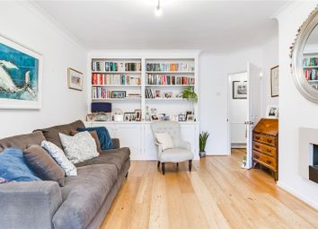 3 bed flat for sale in Groomfield Close, London SW17