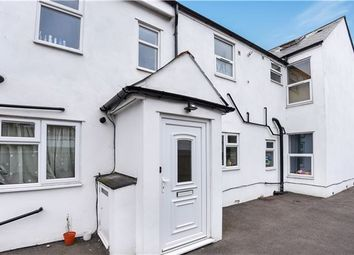 Thumbnail 2 bedroom flat for sale in Parchmore Road, Thornton Heath, Surrey