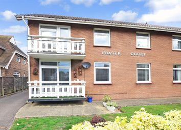 Thumbnail 2 bed flat for sale in High Street, Bognor Regis, West Sussex
