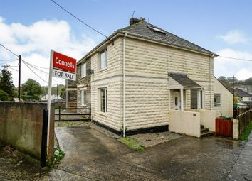 3 bed semi-detached house for sale in Garden Village, Plymouth PL9