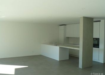 Thumbnail 3 bed apartment for sale in 6850, Mendrisio, Switzerland