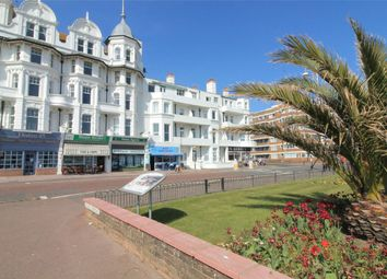 2 bed flat for sale in Shellbourne House, Marina, Bexhill On Sea, East Sussex TN40