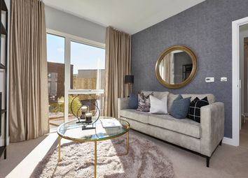 3 bed link-detached house for sale in Bluebell Mews, Oxford OX3
