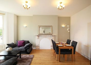 Thumbnail 2 bed property to rent in East Parade, Harrogate