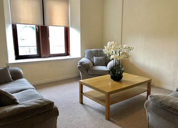 2 bed flat to rent in High Street, Lochee, Dundee DD2