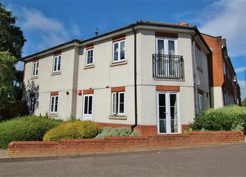 Thumbnail 2 bed flat for sale in Eastgate Mews, Brighton Road, Horsham