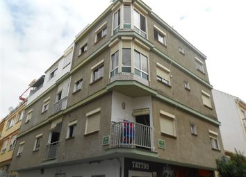 Thumbnail 15 bed block of flats for sale in Fuengirola, Andalusia, Spain