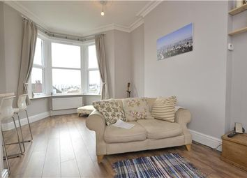 Thumbnail 1 bed flat for sale in Belvoir Road, St Andrews, Bristol