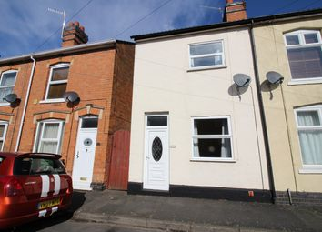 Thumbnail 2 bed terraced house for sale in Pitchcroft Lane, Barbourne, Worcester