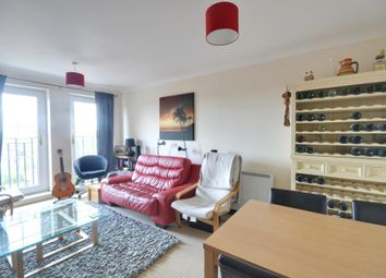 Thumbnail 2 bedroom flat to rent in Kings Lodge, Ruislip, Middlesex