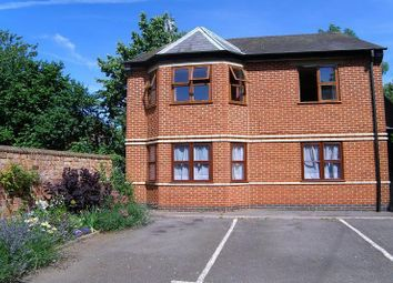 Thumbnail 2 bed flat for sale in Donnington Road, Reading