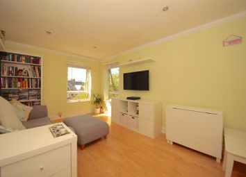 Thumbnail 1 bed flat to rent in Leigh Court, 30 High View Road, London