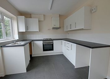 Thumbnail 3 bed terraced house to rent in Fleur-De-Lys Drive, Southwick, Trowbridge