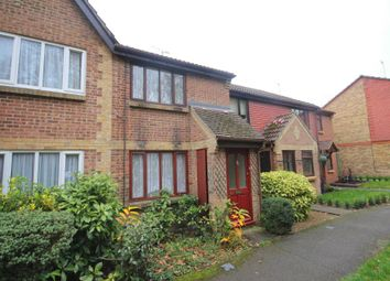Thumbnail 2 bed terraced house for sale in Hope Avenue, Bracknell