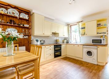 Thumbnail 3 Bed Terraced House For Sale In Foxbury Road Bromley