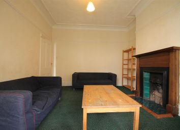 4 bed maisonette to rent in Grosvenor Gardens, Newcastle Upon Tyne NE2