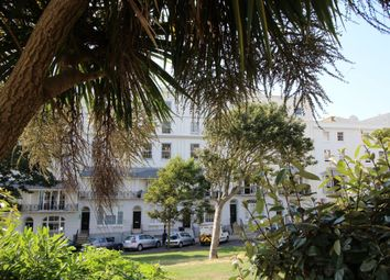 Thumbnail 1 bed flat for sale in Wellington Square, Hastings