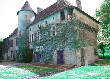 Thumbnail 12 bed property for sale in Aquitaine, Dordogne, Perigueux
