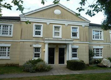Thumbnail 1 bed flat for sale in Huntleys Park, Tunbridge Wells