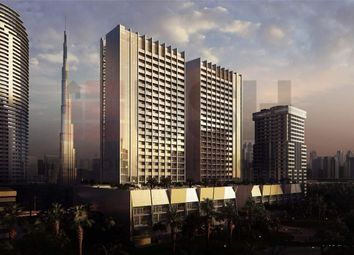 Thumbnail 2 bed apartment for sale in Dubai - United Arab Emirates