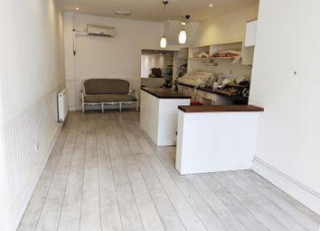 Thumbnail Retail premises to let in 151, Lavender Hill, Battersea