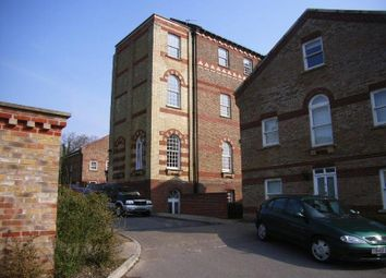 Thumbnail 2 bedroom flat to rent in Lockhart Court, Southdowns Park, Haywards Heath