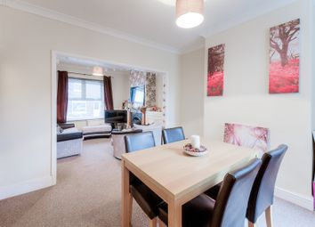 Thumbnail 2 bed terraced house for sale in Poole Street, Northampton