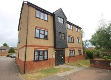 1 bed flat to rent in California Close, Colchester, Essex CO4