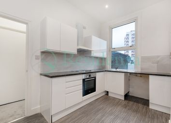 Thumbnail 2 bedroom flat to rent in Station Road, South Norwood