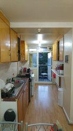 Thumbnail 3 bedroom maisonette for sale in Solander Gardens, Dellow Street