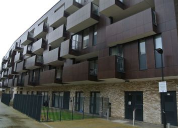 Thumbnail 3 bed flat for sale in Cypress Court, Alpine Road, Queensbury