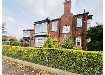 6 bed semi-detached house for sale in Desmond Avenue, Hull HU6