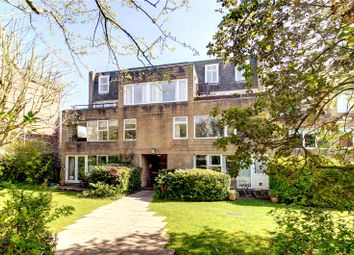 Thumbnail 2 bed flat for sale in Clifton Wood Court, Clifton Wood Road, Bristol
