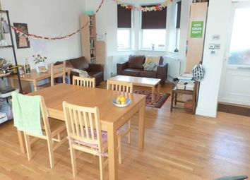 Thumbnail 3 bed semi-detached house to rent in Seymour Road, London