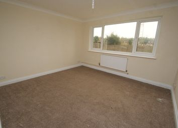 Thumbnail 1 bedroom property to rent in Itchen Court, Andover