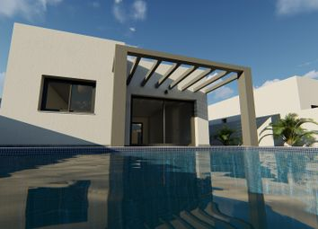 Thumbnail 2 bed villa for sale in Country Club, Mazarrón, Murcia, Spain